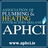 Association of Plumbers and Heating Contractors Ireland