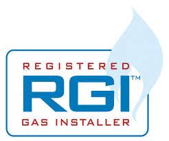 rgi_logo