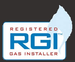 Register of Gas Installers Ireland